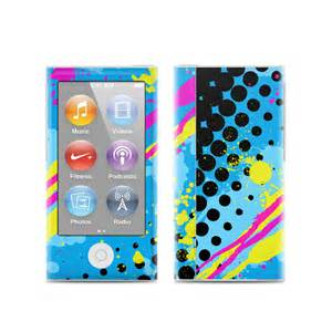 i pod skin covers picture 14