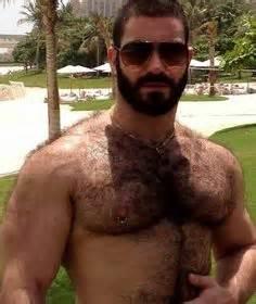 big bad bear mens picture 1