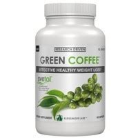zenulife green coffee bean extract picture 11