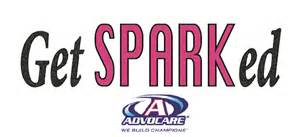 i was taking the wrong advocare 10 day picture 10