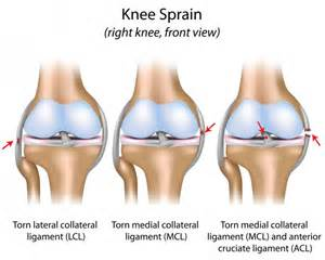 proprioceptive functions of soccer players' knee joints picture 3