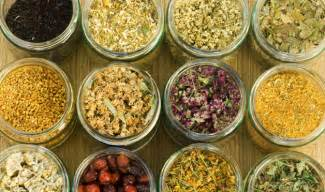 herbal teas in ga picture 5