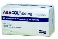 asacol hair loss picture 6