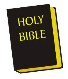 where i can buy holy bible in doha picture 6