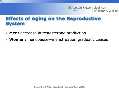 effects on aging the reproductive system picture 2