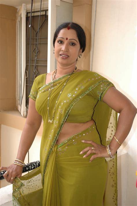 antarvasna hindi stories picture 5