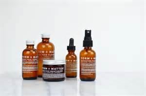 davines skin care picture 6