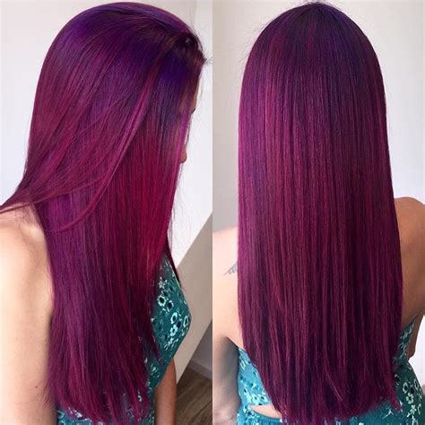color hair picture 13