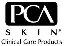 discounted pca skin care picture 7