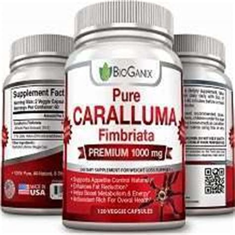 what's the ayurvedic name for caralluma fimbriata picture 8