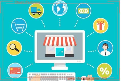 wholesale business online picture 5