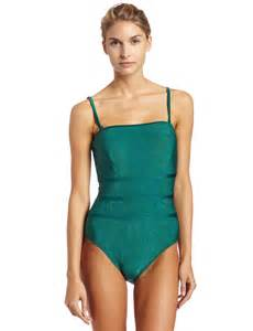 buying swimsuits in karachi picture 10