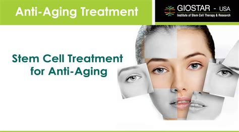 formative anti aging treatments picture 7