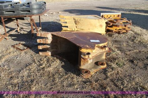 central fab back hoe bucket teeth picture 11