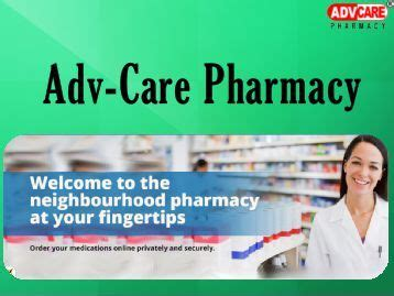 canadian pharmacy buy dietrine picture 1