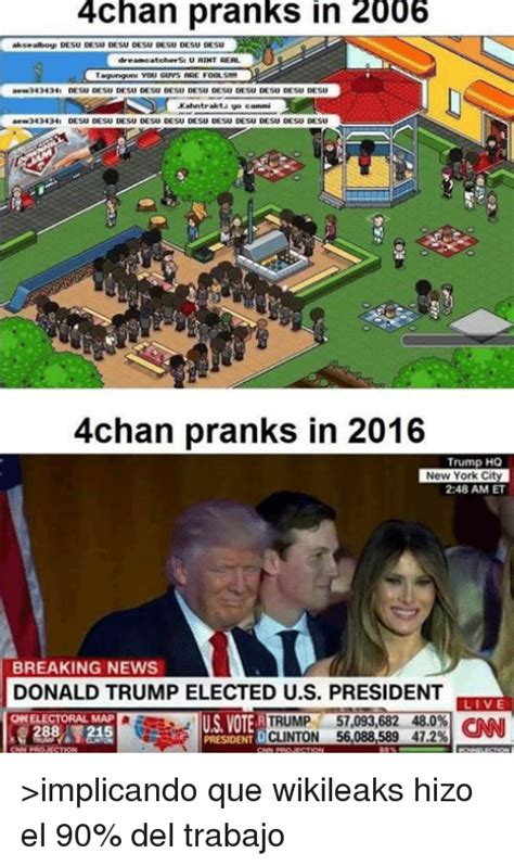 4chan brand new u picture 7