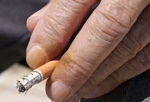cigarette smoking affect on skin picture 21