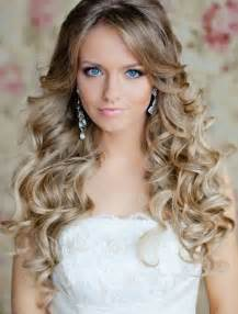 Prom hairstyles for curly hair picture 7
