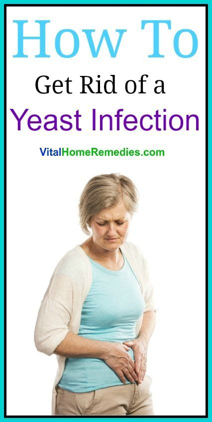yeast infections before period picture 6