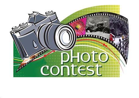 contest picture 10