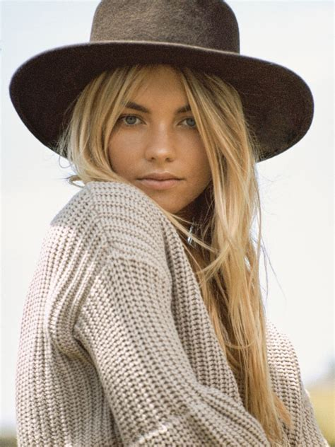 blonde hair color picture 6