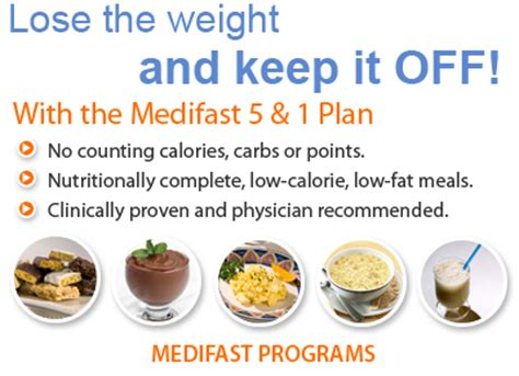 medi-fast weight loss picture 5