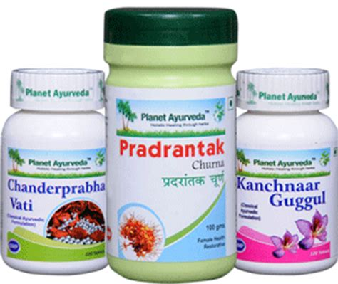 cysts on ovaries herbal products picture 10