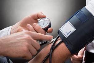 testosterone side effects blood pressure picture 14
