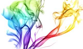 pictures colored smoke picture 1