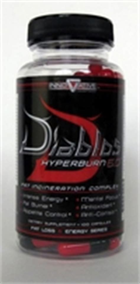 eph200 diet supplement picture 2