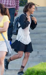 jaden smith wants to remove manhood picture 6