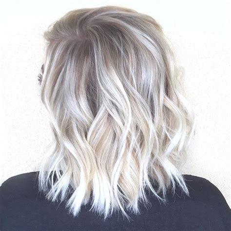 brighten up grey hair picture 10