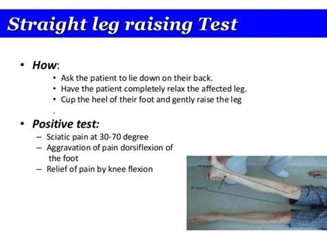 elliptical trainer hip joint pain picture 15