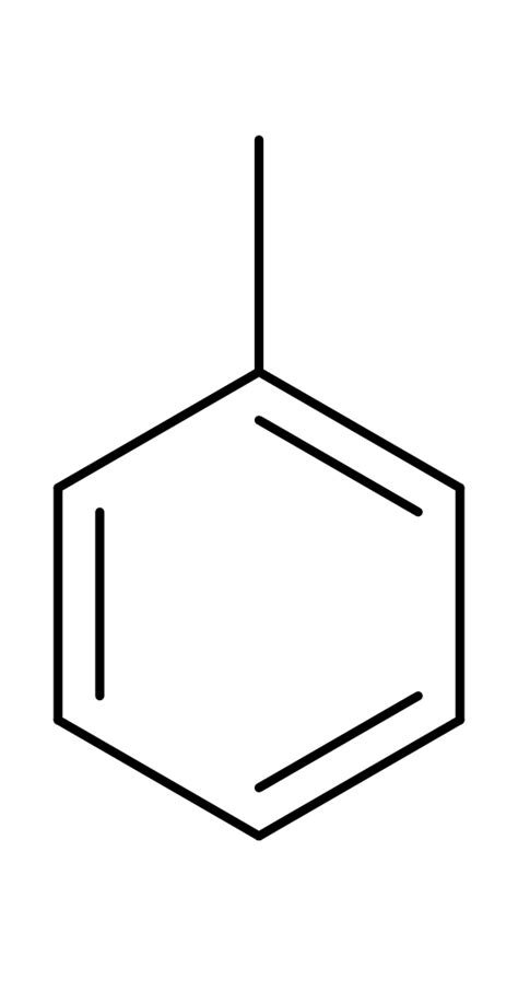 chemical picture 5