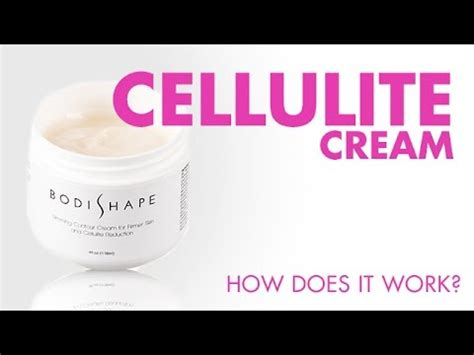 does repivate cream work picture 3