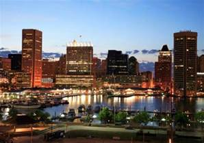 where is the best place in baltimore city picture 9