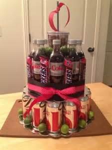 diet coke gift certificates picture 6