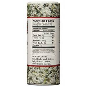 health food stores that sell herbs picture 13