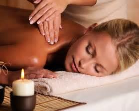 jatun oil full sex masage picture 6