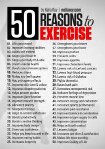fitness exercise and food after d n c picture 13