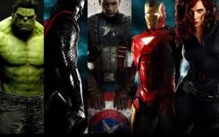 poze super eroi picture 9