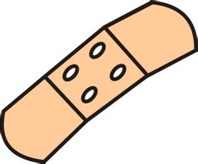 plasters picture 9