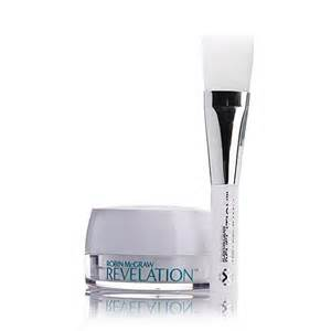 robin mcgraws favorite beauty anti wrinkles creams and picture 22