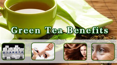 green tea hinde sex labh picture 1