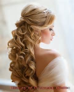 picture of hair style picture 13