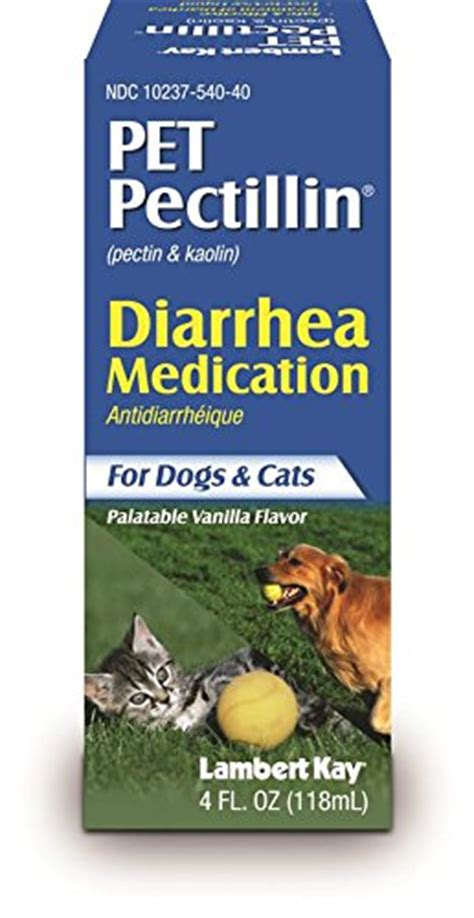 Herbal pet medications picture 9