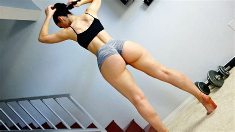 does excercise tighten loose skin picture 9