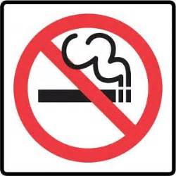 federal smoke ban picture 6