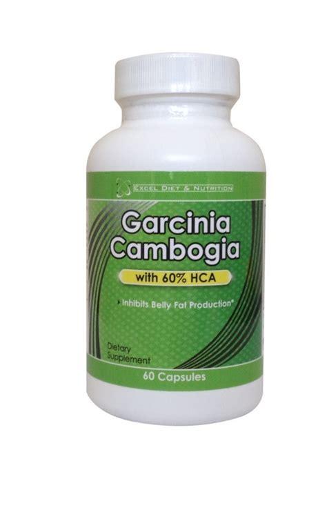 cambogia garcinia medicine picture 17