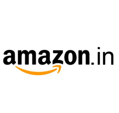 skinception stop grow amazon india picture 3